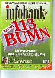 Infobank – No. 390, September 2011, Vol. XXXIII