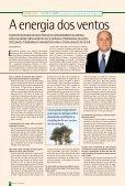 Recursos humanos - Canal : O jornal da bioenergia - Page 4