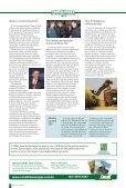 Recursos humanos - Canal : O jornal da bioenergia - Page 6