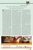 Recursos humanos - Canal : O jornal da bioenergia - Page 7