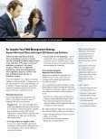 STARSServices Brochure - General Dynamics Information Technology - Page 2