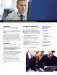 STARSServices Brochure - General Dynamics Information Technology - Page 4