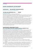 Kommentiertes Vorlesungsverzeichniss Visuelle Kommunikation ... - Seite 4