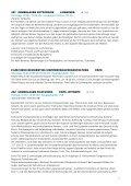 Kommentiertes Vorlesungsverzeichniss Visuelle Kommunikation ... - Seite 7