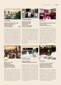 TOP Essen und Trinken - top-magazin-stuttgart.de - Seite 7