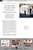 Zum Tag der Pressefreiheit am 03. Mai - Hersfelder Zeitung - Seite 3