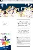 Zum Tag der Pressefreiheit am 03. Mai - Hersfelder Zeitung - Seite 4