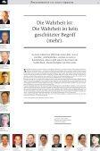 Zum Tag der Pressefreiheit am 03. Mai - Hersfelder Zeitung - Seite 6