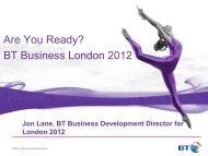 2. - MWB Business Exchange