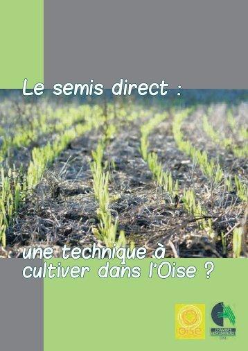 semis-direct-oise