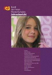 Download 2 MB (PDF) - Bund der Freien Waldorfschulen