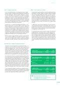 perché noi specialisti, insieme alla lega polmonare ... - Lungenliga - Page 7