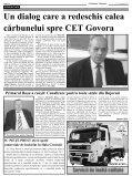 23 noiembrie 2011 - Page 4