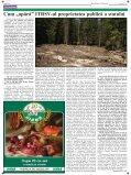 23 noiembrie 2011 - Page 6
