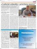 23 noiembrie 2011 - Page 7