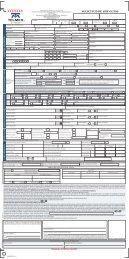 Contrato Multiplay Telmex May04 - Comcel