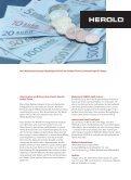 Hotel der Zukunft - Hotelleriesuisse - Page 3