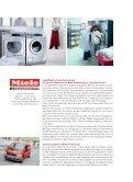 Hotel der Zukunft - Hotelleriesuisse - Page 4