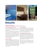 Hotel der Zukunft - Hotelleriesuisse - Page 5