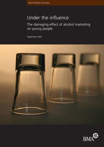 ayout 1 - Alcohol Action Ireland