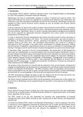 265. strategy of public internal financial control (pifc) development in ... - Page 3