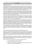 265. strategy of public internal financial control (pifc) development in ... - Page 4