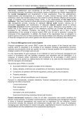 265. strategy of public internal financial control (pifc) development in ... - Page 5