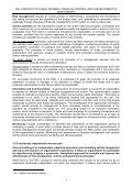 265. strategy of public internal financial control (pifc) development in ... - Page 6