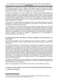 265. strategy of public internal financial control (pifc) development in ... - Page 7