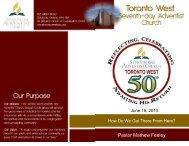Bulletin Sabbath June 15, 2013 - 50th Anniversary.pdf