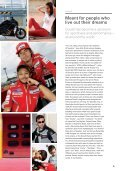 Magazine Download - Ducati Glasgow - Page 5