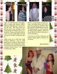 Issue 1.02 (December, 2009) - Yipe! - Page 6