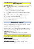 gemeinderatsprotokoll - Wolfsthal - Seite 2