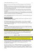 gemeinderatsprotokoll - Wolfsthal - Seite 4