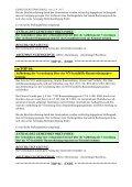gemeinderatsprotokoll - Wolfsthal - Seite 5