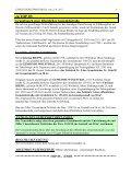 gemeinderatsprotokoll - Wolfsthal - Seite 6