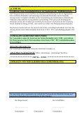 gemeinderatsprotokoll - Wolfsthal - Seite 7