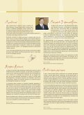 Alpska konvencija - Ministrstvo za infrastrukturo in prostor - Page 3