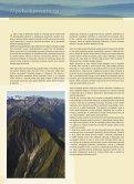 Alpska konvencija - Ministrstvo za infrastrukturo in prostor - Page 6