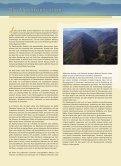 Alpska konvencija - Ministrstvo za infrastrukturo in prostor - Page 7
