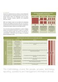 Contact Centre Assessment Brochure - CallNorthWest - Page 3
