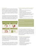 Contact Centre Assessment Brochure - CallNorthWest - Page 4