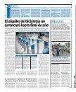 Edición impresa - 20Minutos - Page 2