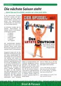 So sehen Sieger aus! - Sportfreunde Uevekoven - Seite 3