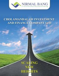 scaling new heights scaling new heights - InvestmentGuruIndia