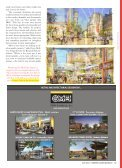 Designing For A New Retail Reality - Cooper Carry - Page 2