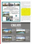 Designing For A New Retail Reality - Cooper Carry - Page 3