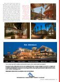 Designing For A New Retail Reality - Cooper Carry - Page 4