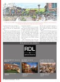 Designing For A New Retail Reality - Cooper Carry - Page 5