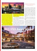 Designing For A New Retail Reality - Cooper Carry - Page 7